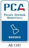 pca-ab1341-250
